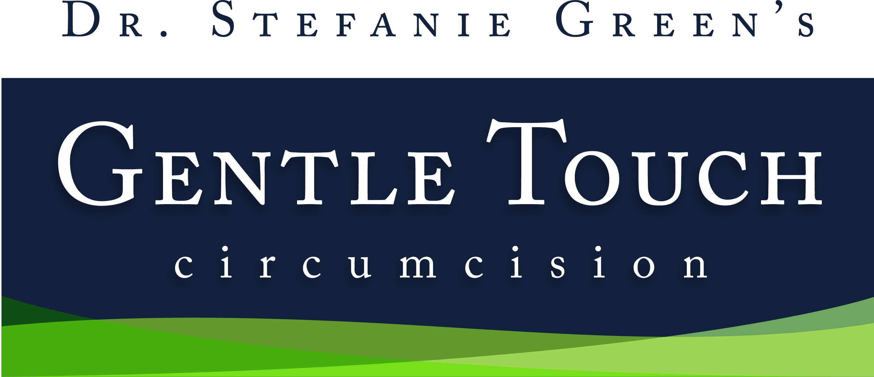 Gentle Touch Circumcision